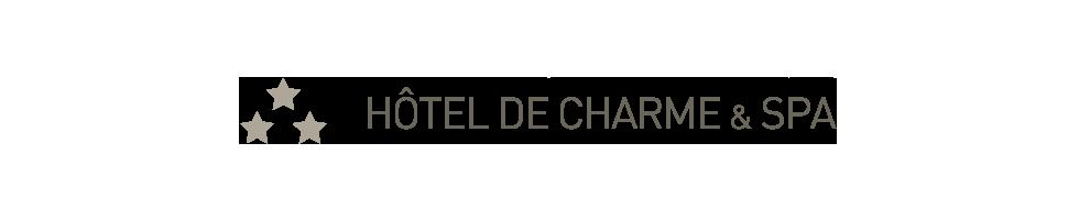 Présentation du Chalet d'en Hô à Névache