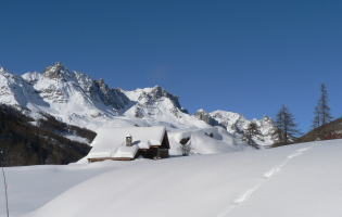 Haute Vallée