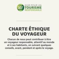 www.tourisme-responsable.org