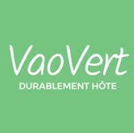 www.vaovert.fr