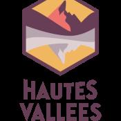 Office de Tourisme des Hautes Vallées